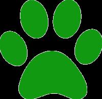 Poten: Hundemad på Amager og I Greve